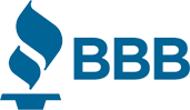BBB Legal Marketing