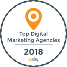 Top Legal Marketing Agencies - 2018 UpCity