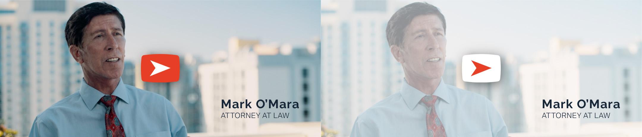 Omara Testimonial Video