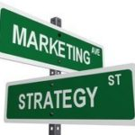 marketing-strategy-ave