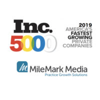 2019-Inc-5000-Fastest-Growing-Private-Companies